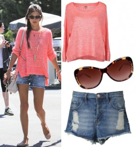 alessandra-ambrosio-get-the-look