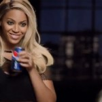 Watch Beyonce and Taylor Swift's respective Pepsi ad Diet Coke commercials