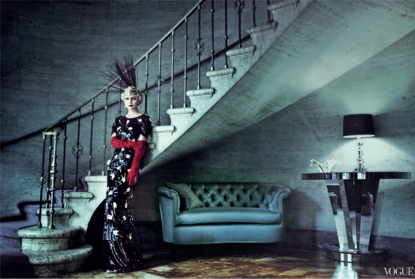 carey-mulligan-great-gatsby-vogue