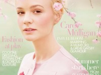 carey-mulligan-harpers-bazaar-uk-june