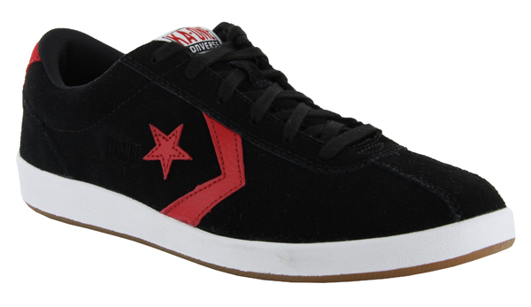 Lunchtime Buy: Converse KA-One Skate trainers