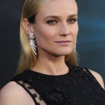 Diane Kruger for Chanel Beauty