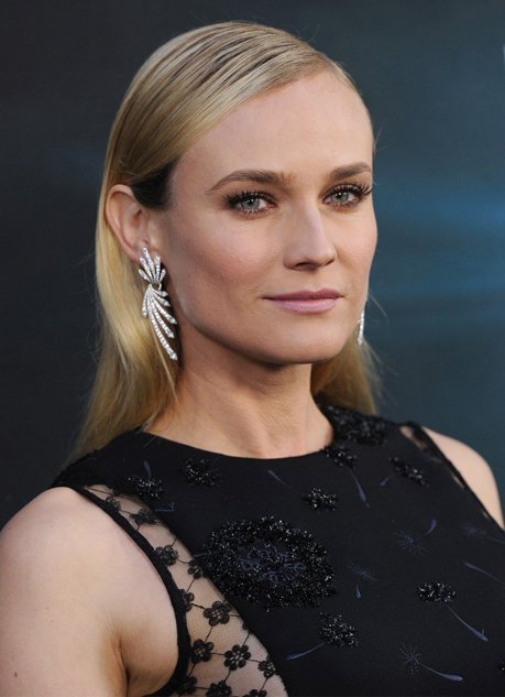 diane-kruger-chanel-beauty