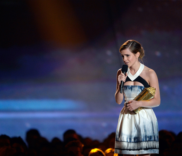 emma-watson-mtv-movie-awards