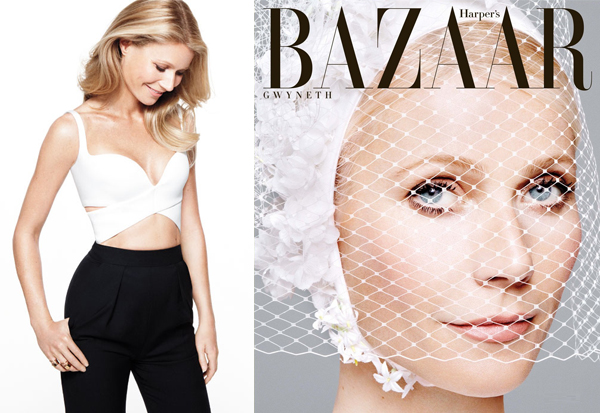 gwyneth-paltrow-harpers-bazaar-may