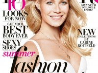 gwyneth-paltrow-harpers-bazaar-us-may
