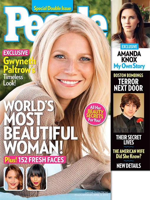 gwyneth-paltrow-people-most-beautiful