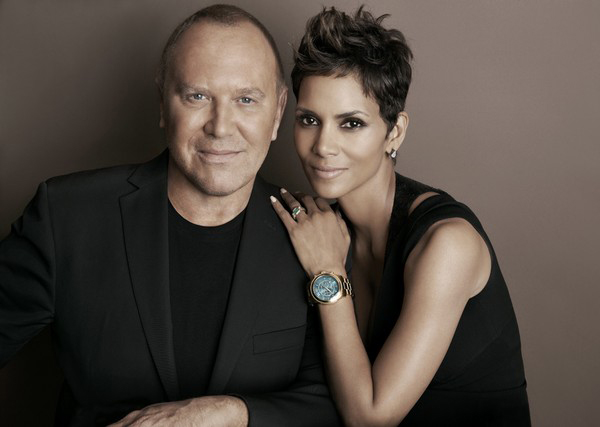 halle-berry-michael-kors