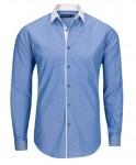 hilton-shirt