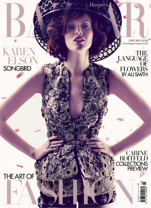 karen-elson-harpers-bazaar-uk-may