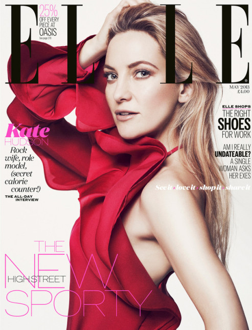 kate-hudson-elle-uk-may