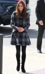 kate-middleton-glasgow