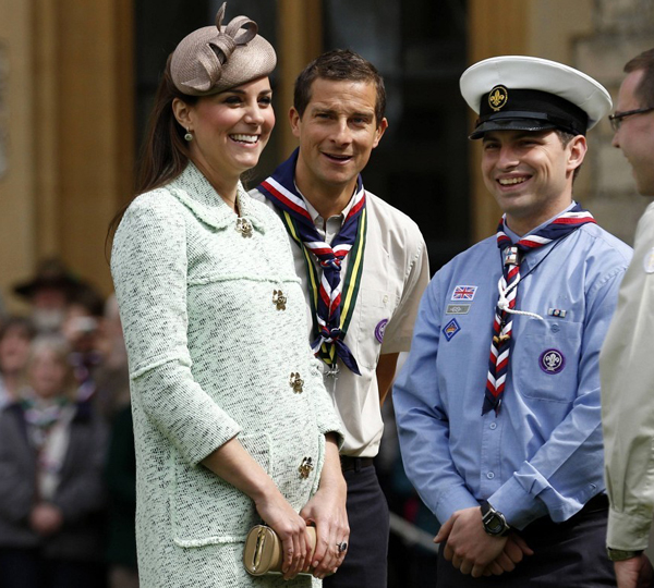 kate-middleton-mulberry