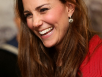 kate middleton times 100 influential