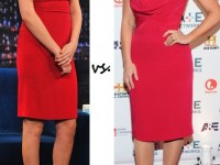 kate vs jen fash off