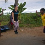Katy Perry heads to Madagascar with UNICEF