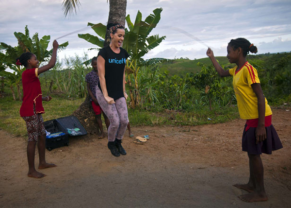 katy-perry-unicef-madagascar