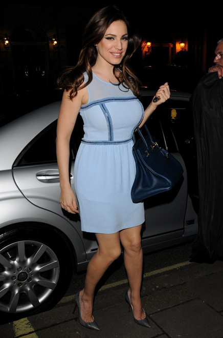 kelly-brook-diet