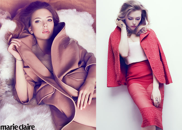 marie-claire-us-may-scarlett-johansson-editorial