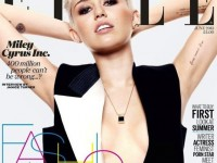 miley-cyrus-elle-uk-june-cover