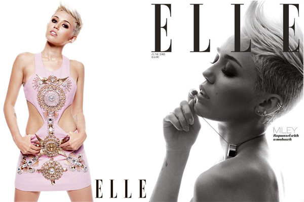 miley-cyrus-elle-uk-june