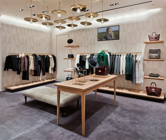 mulberry-berlin-store
