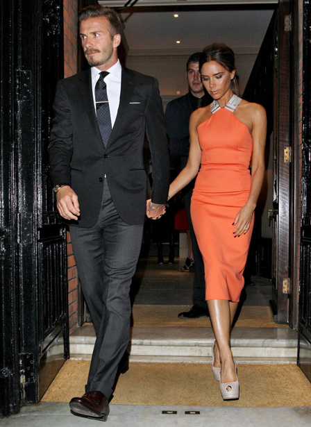 posh-and-becks-vows