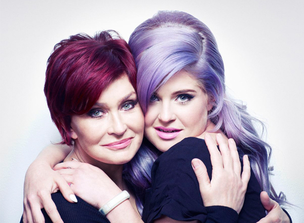 sharon-kelly-osbourne-FTBC
