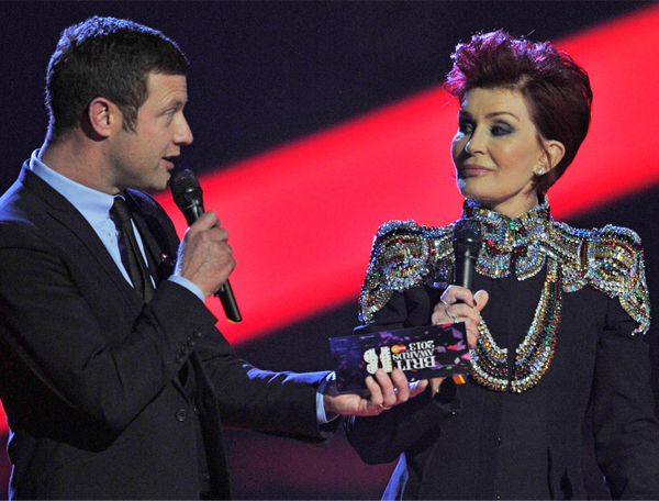 sharon-osbourne-x-factor