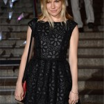 """I don't know what the new fashion trends are"" – Sienna Miller"