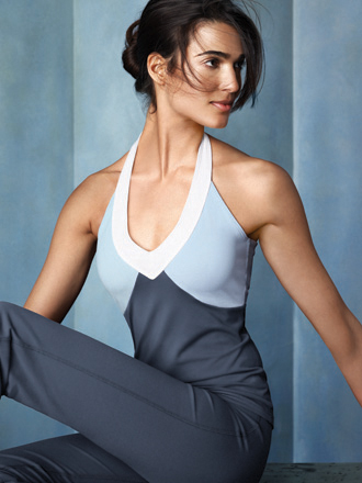 yoga_fashion