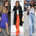 Victoria Beckham scoops Best Dressed of The Week