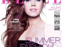 amy-adams-elle-uk-july