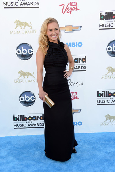 billboard-music-awards-hayden