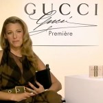 "Blake Lively and her mother ""fight over perfume"" too"