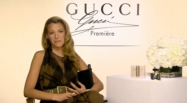 blake-lively-gucci-premiere-mothers-day