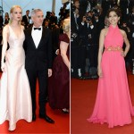 Cannes Film Festival 2013: Day 1 highlights
