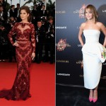 Cannes Film Festival 2013: Weekend highlights