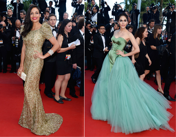 cannes-cleopatra