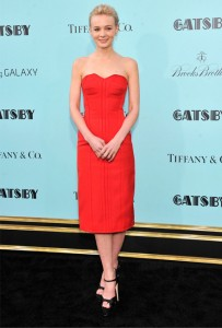 carey-mulligan-great-gatsby-lanvin