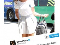 cheryl-cole-kim-kardashian-tweet
