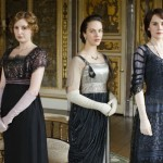 Downton Abbey the clothing line is happening!