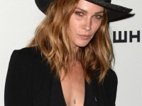 erin-wasson-styled-to-rock