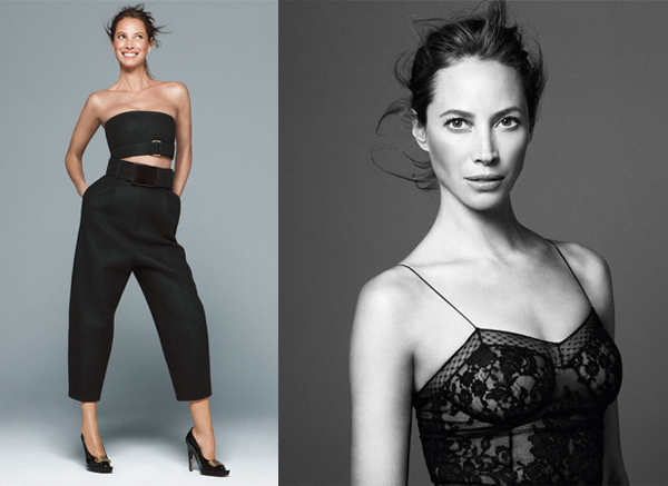 harpers-bazaar-christy-turlington