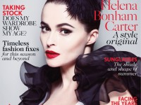 helena-bonham-carter-british-vogue-july