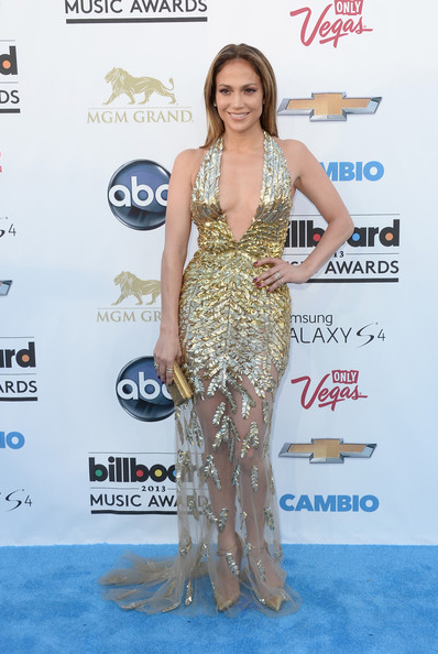 jennifer-lopez-billboard-music-awards