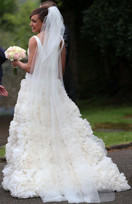 jessica-ennis-wedding-dress
