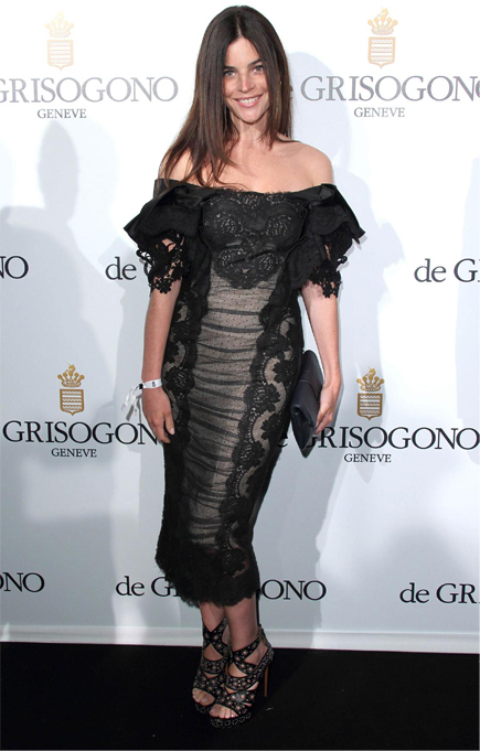julia-restoin-roitfeld-dolce-and-gabbana-cannes