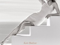 kate-hudson-ann-taylor