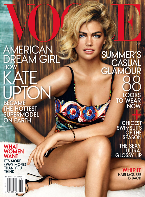 kate-upton-vogue-us-june